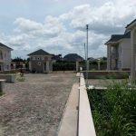 02. Duplex for Sale, GRA, Asaba Delta State 4