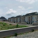 02. Duplex for Sale, GRA, Asaba Delta State 3