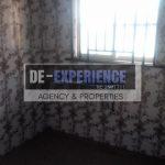 021. Three Bedroom Flat Located at Okpuno Awka 4