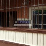 One Bedroom Flat located at Ifite Awka 10