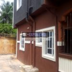 One Bedroom Flat located at Ifite Awka 15