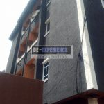 One Bedroom Flat located at Ifite Awka 13