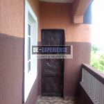 One Bedroom Flat located at Ifite Awka 4