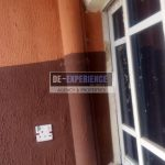 One Bedroom Flat located at Ifite Awka 11