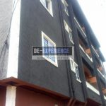 One Bedroom Flat located at Ifite Awka 6