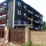 One Bedroom Flat located at Ifite Awka 16