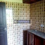 3 Bedroom Flat Available at School Gate Ifite Axis 2