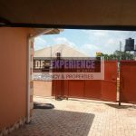 Furnished Bungalow for Sale at Enugu State 9