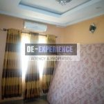 Furnished Bungalow for Sale at Enugu State 6