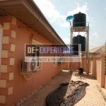 Furnished Bungalow for Sale at Enugu State 8
