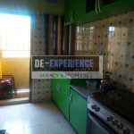 Furnished Bungalow for Sale at Enugu State 7