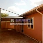 Furnished Bungalow for Sale at Enugu State 10