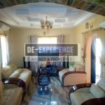 Furnished Bungalow for Sale at Enugu State 3