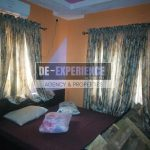 Furnished Bungalow for Sale at Enugu State 2