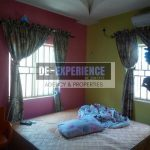 Furnished Bungalow for Sale at Enugu State 5