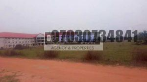 Properties For Sale 10