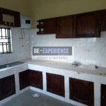 014. BIG 4-BEDROOM STANDARD DUPLEX AVAILABLE AT GOVT HOUSE AWKA. 5