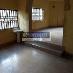 BIG 4-BEDROOM STANDARD DUPLEX AVAILABLE AT GOVT HOUSE AWKA. 1