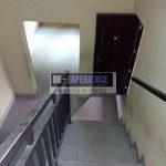 014. BIG 4-BEDROOM STANDARD DUPLEX AVAILABLE AT GOVT HOUSE AWKA. 17