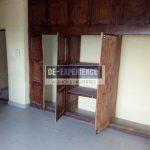 014. BIG 4-BEDROOM STANDARD DUPLEX AVAILABLE AT GOVT HOUSE AWKA. 7