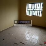 013. 1 BEDROOM FLAT & 2 BEDROOM FLATS AVAILABLE FOR RENT 8