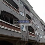 013. 1 BEDROOM FLAT & 2 BEDROOM FLATS AVAILABLE FOR RENT 10