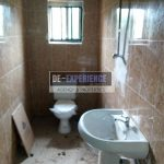 013. 1 BEDROOM FLAT & 2 BEDROOM FLATS AVAILABLE FOR RENT 5