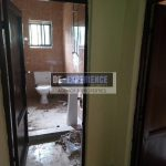 013. 1 BEDROOM FLAT & 2 BEDROOM FLATS AVAILABLE FOR RENT 7