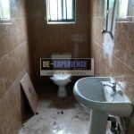 013. 1 BEDROOM FLAT & 2 BEDROOM FLATS AVAILABLE FOR RENT 2
