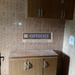 013. 1 BEDROOM FLAT & 2 BEDROOM FLATS AVAILABLE FOR RENT 3