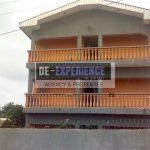 012. Hostel for Sale at Nnamdi Azikiwe University, Awka 5