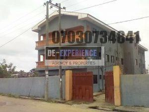 Properties For Sale 12