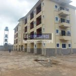 011. Brand New Hostel for Sale 4