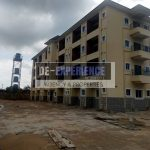 011. Brand New Hostel for Sale 3