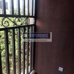 Anthanatos Residence Ifite 4