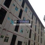 Anthanatos Residence Ifite 7