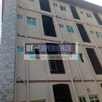 Anthanatos Residence Ifite 6