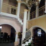 Duplex for Sale, Asaba Delta State 2