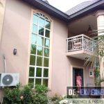 05. Duplex for Sale, Asaba Delta State 3