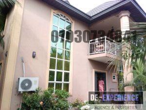 Properties For Sale 15