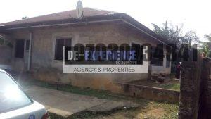Properties For Sale 17
