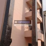 Standard Self Contain at Comissioners Quarters, Ifite-Awka 2