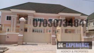 Properties For Sale 14