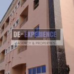 07. Standard Self Contain at Comissioners Quarters, Ifite-Awka 3