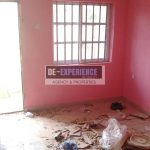 07. Standard Self Contain at Comissioners Quarters, Ifite-Awka 13