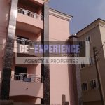 07. Standard Self Contain at Comissioners Quarters, Ifite-Awka 18