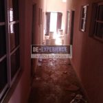 07. Standard Self Contain at Comissioners Quarters, Ifite-Awka 5