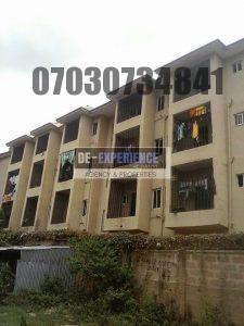Properties For Sale 8