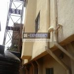 022. A HOSTEL FOR SALE AT IFITE 3