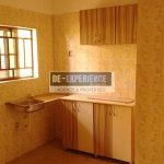 028. 3-BEDROOM FLAT READY FOR RENT AT IFITE FIRST MARKET ROAD 4